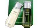 Herrera for Men Sensual Vetiver Carolina Herrera для мужчин Картинки