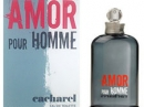 Amor pour Homme Cacharel for men Pictures