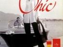 Le Chic Molyneux de dama Imagini
