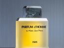 Parfum d'Homme Kristel Saint Martin für Männer Bilder