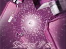 Diamond Rain Remy Latour for women Pictures