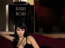Elixir Noir Stendhal for women Pictures