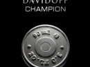 Champion Davidoff for men Pictures