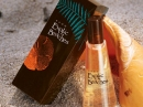 Exotic Beaches Avon for women Pictures