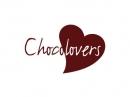 Chocolovers Aquolina pour homme et femme Images