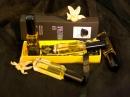 751 Amori Erranti Sprezzatura für Frauen Bilder