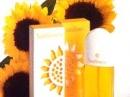 Sunflowers Elizabeth Arden de dama Imagini