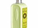 Verbena Summer Secret  2010 L`Occitane en Provence for women and men Pictures
