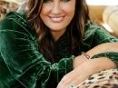 Pretty Woman Barbara Orbison de dama Imagini