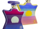 Andy Warhol Montauk Bond No 9 for women and men Pictures