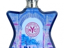 Washington Square Bond No 9 unisex Imagini