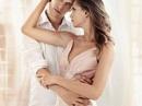 Embrace Her Oriflame für Frauen Bilder