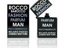 Fashion Man Roccobarocco pour homme Images