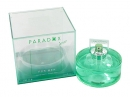 Paradox Green for Men di Jacomo da uomo Foto