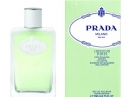 Infusion d`Iris Eau de Toilette Prada for women Pictures