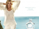 True Faith Hill for women Pictures