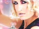 Sarah Connor LR dla kobiet Zdjęcia