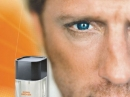 Boris Becker LR for men Pictures