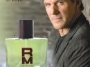 Ralf Moeller LR für Männer Bilder