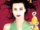 Fou D`Elle Ted Lapidus für Frauen Bilder