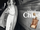Love Chloe for women Pictures