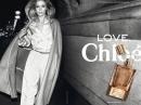 Love Chloe de dama Imagini