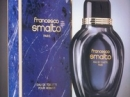 Francesco Smalto pour Homme Francesco Smalto for men Pictures