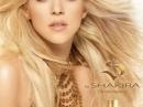 S Shakira Feminino Imagens