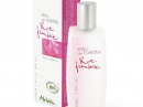 Rose - Raspberry Melvita pour femme Images