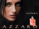 Azzura Azzaro for women Pictures