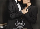Intimately Yours Women David & Victoria Beckham de dama Imagini
