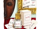 Le Neroli Roger Vivier для женщин Картинки