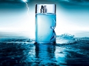 A*Men Sunessence Edition Orage d`Ete Thierry Mugler para Hombres Imágenes