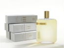 The Library Collection Opus III Amouage unisex Imagini