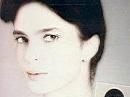 Armani Giorgio Armani pour femme Images