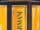 Armani Giorgio Armani für Frauen Bilder