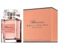 Bellissima Parfum Intense Blumarine für Frauen Bilder