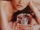 Bellissima Parfum Intense Blumarine для женщин Картинки