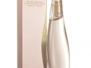 Cashmere Mist Liquid Nude Donna Karan for women Pictures