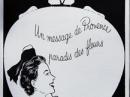 Iles D'Or Molinard pour femme Images