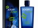 Jump Summer Temptation Joop! dla mężczyzn Zdjęcia