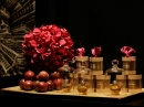 kiki eau de parfum Vero Profumo für Frauen Bilder