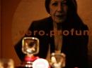 kiki eau de parfum Vero Profumo de dama Imagini