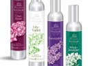 Lavender Woods of Windsor for women Pictures
