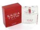 Time Woman Krizia pour femme Images