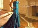 Queen of Hearts Queen Latifah for women Pictures