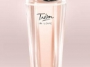 Tresor In Love Lancome for women Pictures