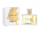 Givenchy Naturally Chic Givenchy for women Pictures