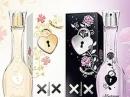 XX by Mexx Lovesome Mexx für Frauen Bilder