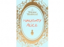 Naughty Alice Vivienne Westwood pour femme Images